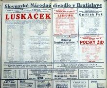 14. 11. - 20. 11. 1928