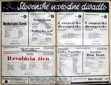 25. 11. - 30. 11. 1941