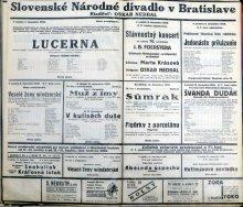 7. 12. - 13. 12. 1929