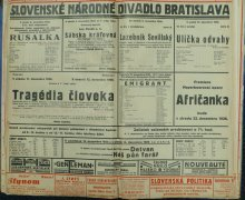 8. 12. - 14. 12. 1926