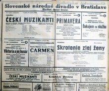 10. 1. - 17. 1. 1932