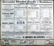 14. 12. - 21. 12. 1929