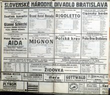 17. 11. - 25. 11. 1927
