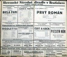 17. 12. - 22. 12. 1930