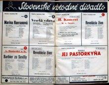 2. 12. - 10. 12. 1941