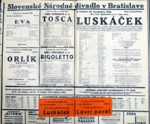 21. 11. - 29. 11. 1928