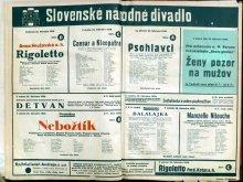 21. 2. - 26. 2. 1939