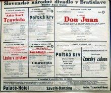 28. 11. - 4. 12. 1933