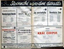 10. 12. - 14. 12. 1941