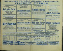 23. 12. - 31. 12. 1926