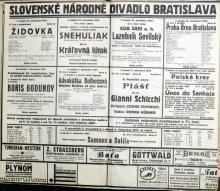 26. 11. - 6. 12. 1927