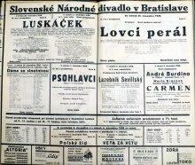 28. 11. - 5. 12. 1928