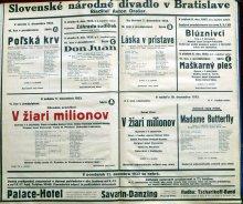 5. 12. - 11. 12. 1933