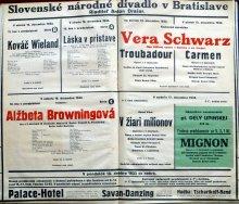 12. 12. - 18. 12. 1933