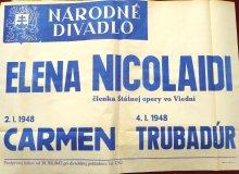 2. 1. a 4. 1. 1948