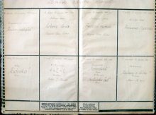 25. 12. - 29. 12. 1924