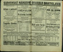 31. 12. 1926 - 6. 1. 1927