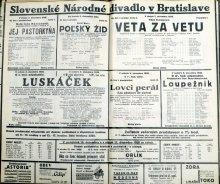 5. 12. - 11. 12. 1928
