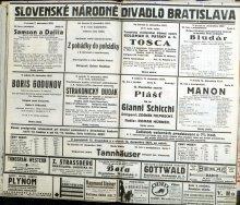 7. 112. - 14. 12. 1927