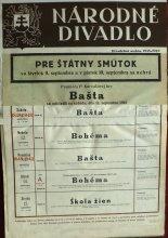 11. 9. - 15. 9. 1948