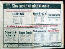 19. 8. - 26. 8. 1939