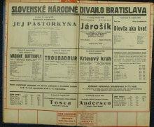 21. 8. - 26. 8. 1926