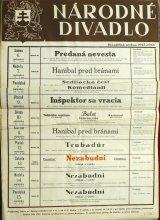 6. 9. - 15. 9. 1947