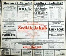 12. 12. - 18. 12. 1928