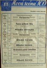15. 11. - 22. 11. 1948