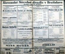 2. 1. - 9. 1. 1930