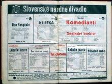 28. 12. 1939 - 1. 1. 1940