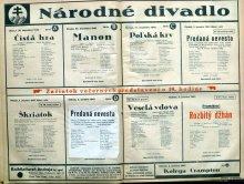 29. 12. 1942 - 3. 1. 1943