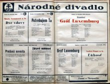 29. 12. 1943 - 2. 1. 1944