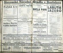 4. 1. - 11. 1. 1931
