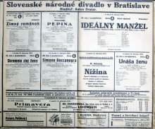 6. 2. - 14. 2. 1932