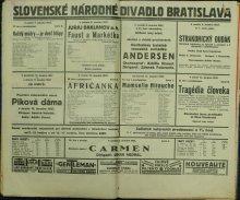 7. 1. - 14. 1. 1927