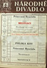7. 1. - 14. 1. 1946