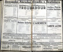 14. 1. - 20. 1. 1931