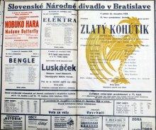 19. 12. - 27. 12. 1928