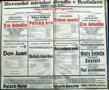 25. 12. - 31. 12. 1933