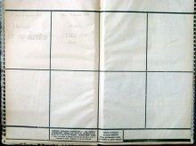 30. 12. - 31. 12. 1924