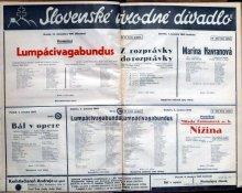 31. 12. 1941 - 4. 1. 1942
