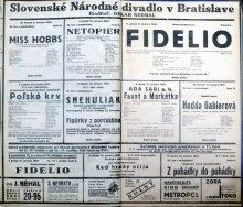 9. 1. - 18. 1. 1930