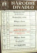 12. 1. - 19. 1. 1948