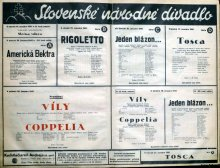 14. 1. - 19. 1. 1941