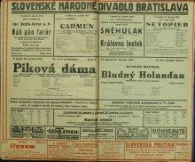 21. 1. - 27. 1. 1927