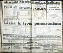 21. 1. - 27. 1. 1931
