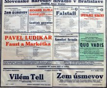 22. 1. - 28. 1. 1933