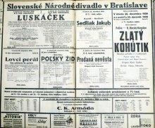 25. 12. - 30. 12. 1928