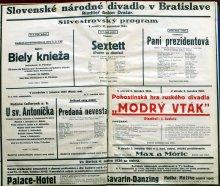 31. 12. 1933. - 4. 1. 1934